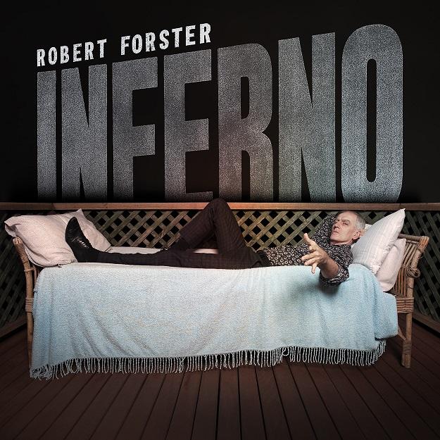 Das Album Cover